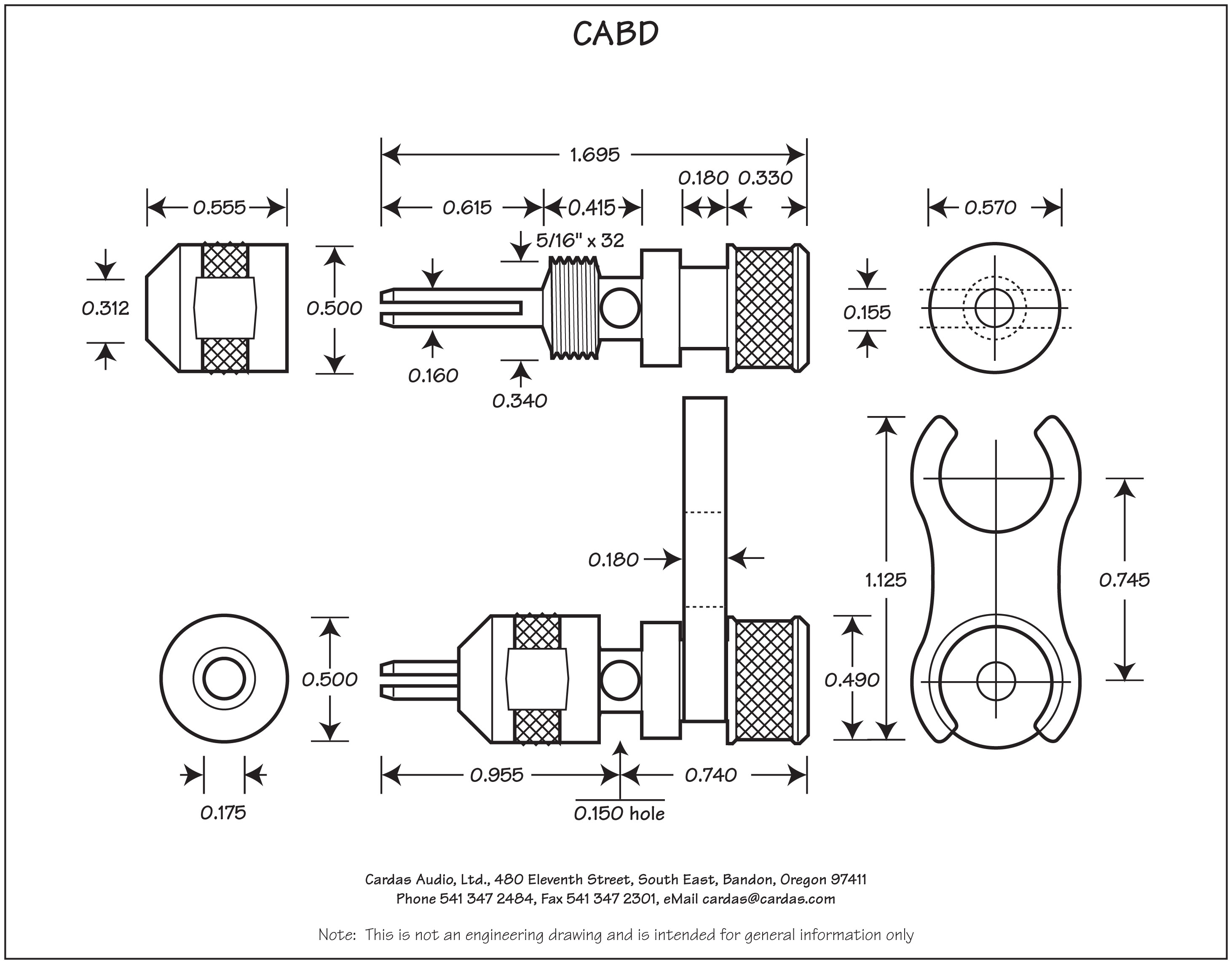 European VDE CEE EN50075 power cord JT003 to ST1 C5 together with Fashion Sketchbook together with Ideation moreover Bones Of The Trunk 295891079 additionally Layout. on technical drawing
