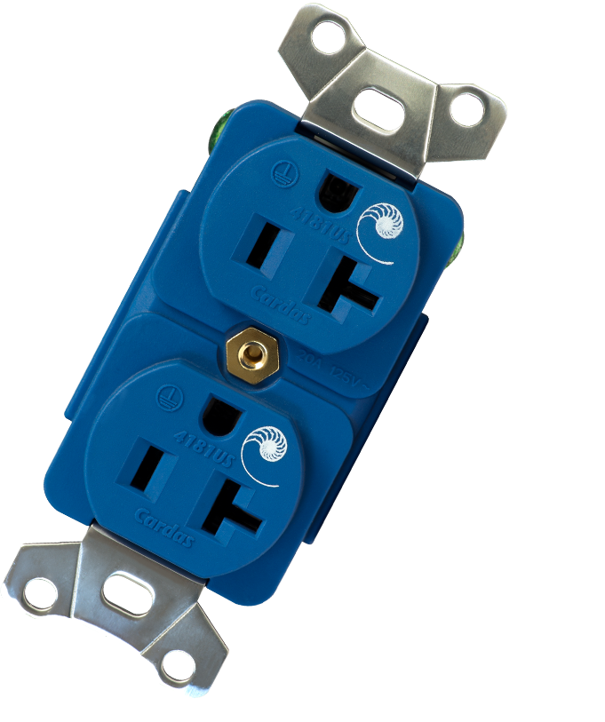 us power outlet
